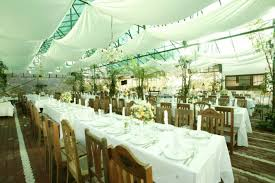 wedding receptions near me fabulous outdoor wedding receptions near me outdoor wedding
