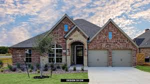 perry homes design center utah havenwood at hunters crossing in new braunfels tx new homes