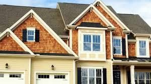 luxury home builders oakville custom home builders edmonton ab youtube