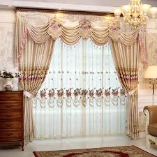Buy Valance Curtains Cheap Curtains For Buy Quality Luxury Curtains Directly From
