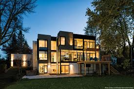 mountain home plans canada home decor ideas