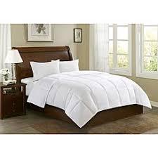 down alternative comforters kmart