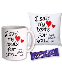 photogiftsindia ceramic coffee mug 2 pcs 325 ml buy online at