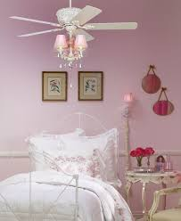 Ceiling Fan With Chandelier Home Design 87 Exciting Kids Room Ceiling Fans