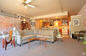 one bedroom apartments wichita ks apartments for rent in wichita ks apartments com