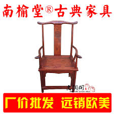 Wholesale Armchairs Antique Doors And Windows Carved Wooden Partition Wooden Lattice
