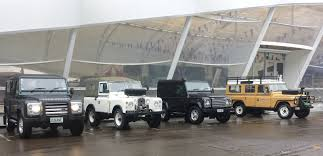 land rover queens land rover owners club auckland