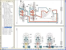 landini 9880 manual full version download