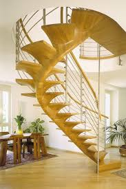 indoor interior solid wood stairs wooden staircase stair 41 best staircase images on pinterest spiral staircases stair