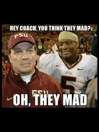 Florida State Memes - 38 best seminoles humor images on pinterest florida state