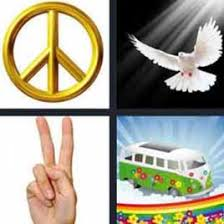 4 pics 1 word 5 letters answer what u0027s word answers part 6
