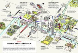Map Of London England by Best Map Of London Deboomfotografie
