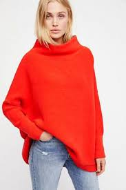 free people slouchy ottoman tunic shop our ottoman slouchy tunic at free people com share style pics