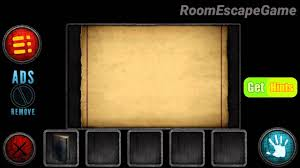 the room escape stage 20 walkthrough youtube