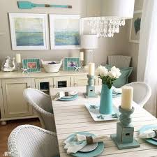 themed dining room 47 beautiful themed dining room ideas about ruth