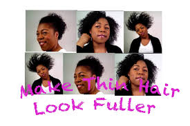 fine african american hair 10 facts you never knew about hairstyles for thin african american