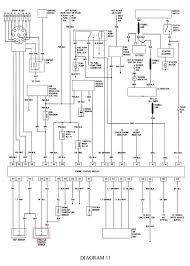 tps wiring diagram rbdet neo wiring diagram wiring diagram and