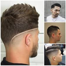 mens low fade haircut latest men haircuts