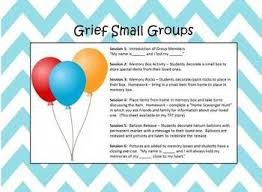 21 best grief counseling images on pinterest grief counseling