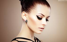 makeup professional resultado de imagen de nueva caña publicidad make up forever