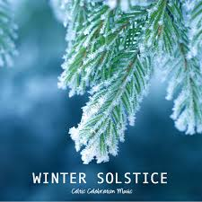 celtic ecstasy traditional a song by winter solstice