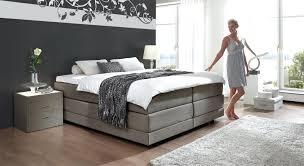 sch ne schlafzimmer modern ideen schane wohnideen schlafzimmer grau atemberaubend plus