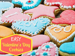 s day cookies easy s day cookies gourmet cookie bouquets recipe