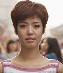 short hairstyle asian men images about mens hairstyle on pinterest