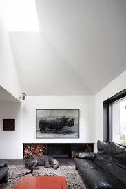 Wohnzimmer M El Planer 21 Besten Men Duri Arquint Bilder Auf Pinterest Arosa Fassaden