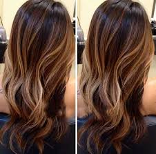 what is the hair color for 2015 40 new hair color trends 2015 2016 long hairstyles 2017