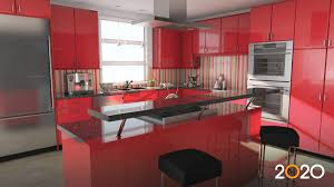 2020 Kitchen Design Download Best Kitchen Design App Apps For Kitchen Design Trendy Find This