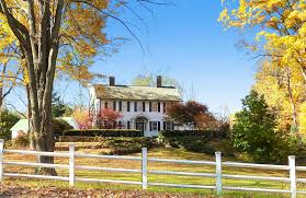 colonial homes for sale in wilton ct find and buy the best houses