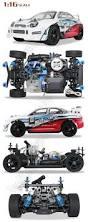 hauk designs peterbilt 59 best r thermiques rc images on pinterest rc trucks radio