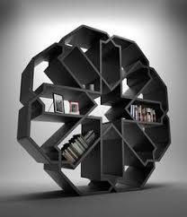 Cool Bookshelves For Sale by Pinterest U2022 The World U0027s Catalog Of Ideas