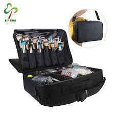 professional makeup artist bag professional makeup artist bags professional makeup artist bags