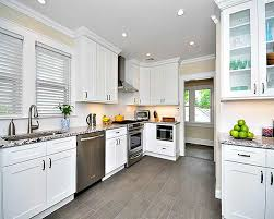 Ready To Assemble Kitchen Cabinets Canada Rta Cabinet Store Natural Shaker Bathroom Vanities Rta Cabinet