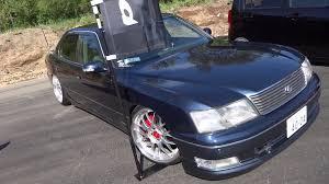 toyota celsior 1999 lexus ls400 toyota celsior f20 レクサスls400 トヨタ セルシオf20
