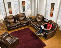 Best Power Recliner Sofa Furniture Reclining Sofa And Loveseat Sets Unique 20 Best Power