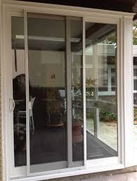 door entry door locksets door blinds home depot whirlpool