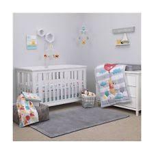 Pooh Crib Bedding Classic Winnie The Pooh Crib Bedding Set Ebay