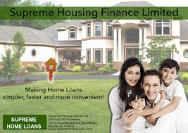 0 Home Loans by Supreme Home Loans Supremehomeloan Twitter