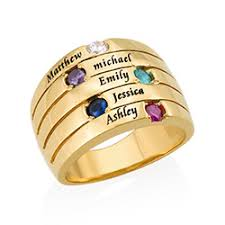 family rings for view our collection of gold rings for forevermom