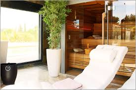 chambre d hote eygalieres vitrine chambre d hote eygalieres idée 959152 chambre idées