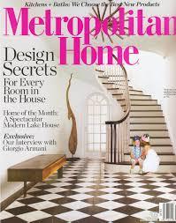 Interior Home Magazine Free Home Interior Design Amazing Free Home Interior Design