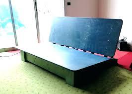 mousse de canapé mousse canape mousse pour fauteuil belgique mousse coussin canape