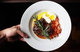 viande a cuisiner cuisiner la viande pour vos enfants préparez des plats