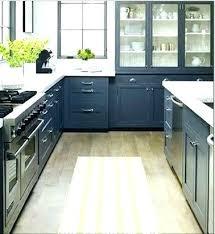 parquet flottant dans cuisine parquet stratifie pour cuisine parquet stratifie cuisine cuisine
