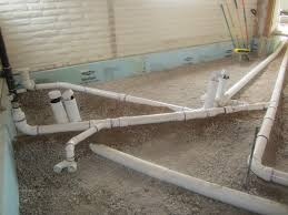 rough in bathroom plumbing amazing how to repair a toilet with