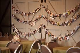 diy wedding decorations diy decoration for wedding wedding decoration ideas gallery