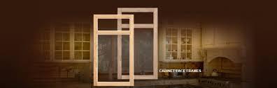 Kitchen Cabinet Door Manufacturer Custom Cabinetry Component Manufacturers Cabinet Refacing